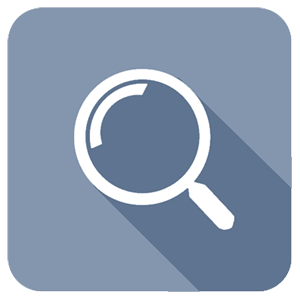 Search_Icon_Focatech
